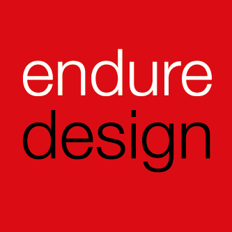 Endure Design Marketing Guys
