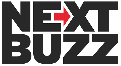 Nextbuzz Marketing Guys