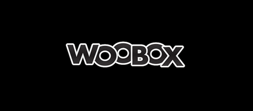 Woobox Marketing Guys