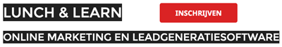 inschrijven-lunch-learn-marketing-automation