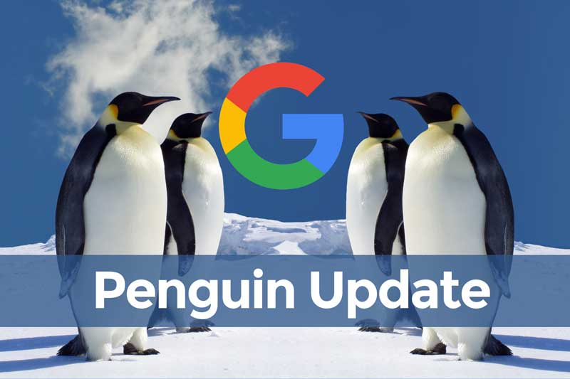 pinguins-update