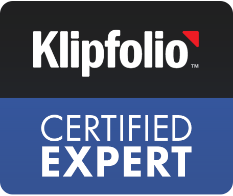 klipfolio_badge