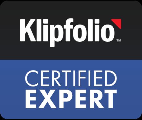 klipfolio_badge