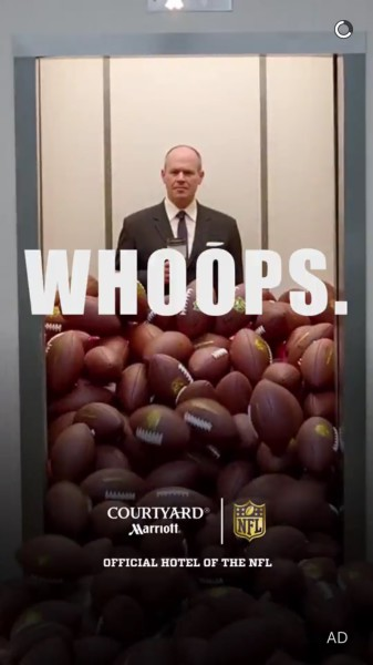 courtyard-marriott-snapchat-travel-marketing