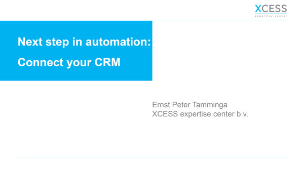 next-step-automation-connect-crm