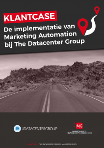 case-implementatie-Act-On