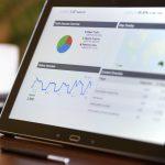 Marketing automation Marketingguys