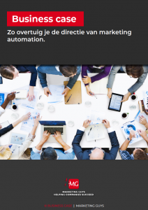Business-case-marketing-automation-voorkant