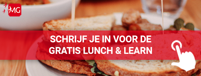 lunch-sessie-marketing-automation