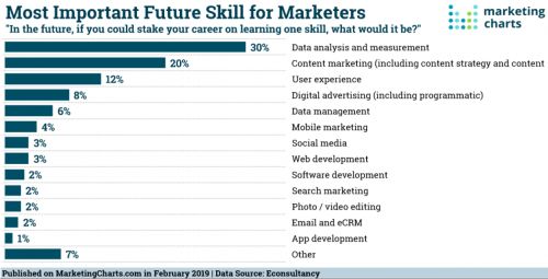 skills-marketers