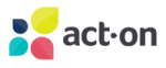 act-on_logo_rgb-1