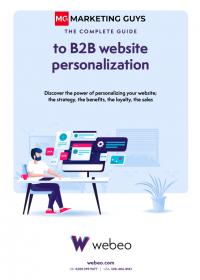 b2b-guide-personalisatie