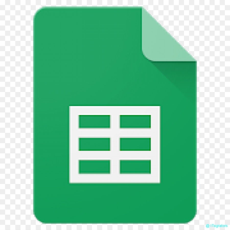 Google sheets integratie met hubspot