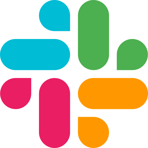 Slack integration with hubspot