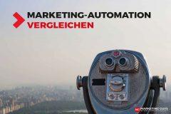 download-marketing-automation-vergleichen-pagina-1